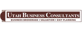 Utah Business Consultants