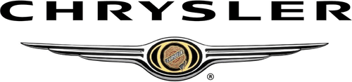 Chrysler Group LLC