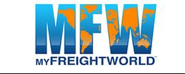 MyFreightWorld Technologies, Inc