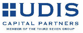 UDIS Capital Partners
