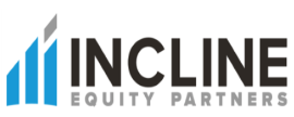 Incline Equity Partners