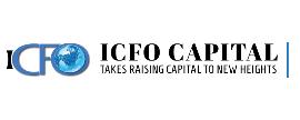 iCFO Capital