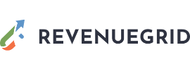 RevenueGrid