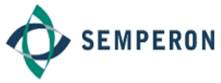 Semperon - Unified Communications Division