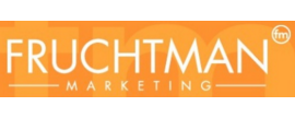 Fruchtman Marketing