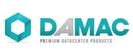 DAMAC Products, LLC