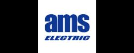 AMS Electric