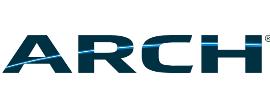 ARCH Global Precision LLC