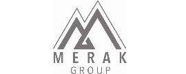 Merak Group