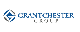 Grantchester Group
