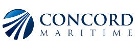 Concord Maritime
