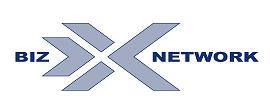 Business Exchange Network