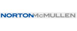 Norton McMullen