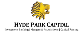 Hyde Park Capital Advisors, LLC
