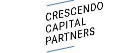 Crescendo Capital Partners
