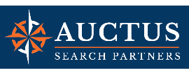 Auctus Search Partners