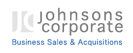Johnsons Corporate Pty Ltd