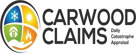 Carwood Claims