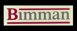 Bimman R. E. Services Inc.