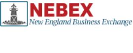 New England Business Exchange