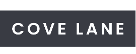 Cove Lane Partners LP