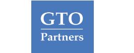 GTO Partners