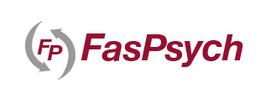 FasPsych
