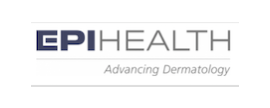 EPI Health
