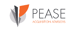 Pease Acquisition Advisors