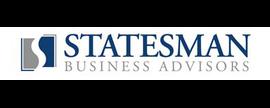 Statesman Business Advisors, LLC