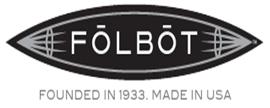 Folbot