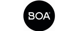 Boa Technology