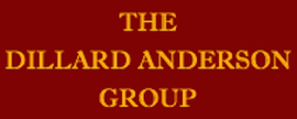 The Dillard Anderson Group