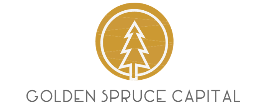 Golden Spruce Capital