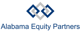 Alabama Equity Partners, LLC