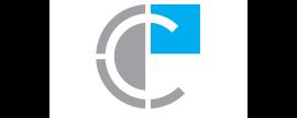 Caliber Advisors, Inc.