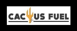 Cactus Fuel, LLC