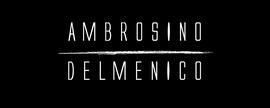 Ambrosino / Delmenico