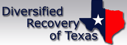 Diversified Recovery of Texas