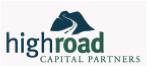 Highroad Capital Partners