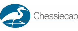 Chessiecap Securities, Inc
