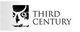 Third Century Management, LLC