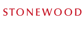 Stonewood Partners