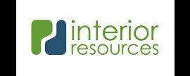 Interior Resources, Inc.