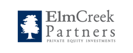 Elm Creek Partners