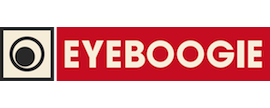 Eyeboogie, Inc.