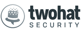 Two Hat Security