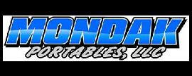 MonDak Portables, LLC.