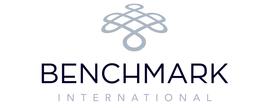 Benchmark International - US