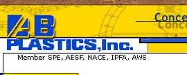 AB Plastics